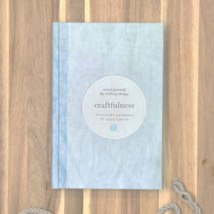 Craftfulness Book